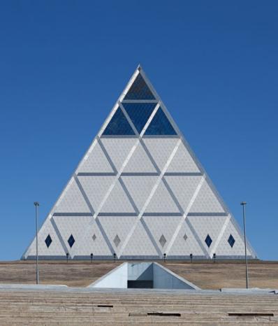 http://dietmargunne.de/files/gimgs/th-1_Astana-8_v2.jpg